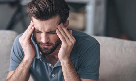 Cannabis for Headaches