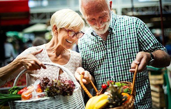 Is CBD an Antioxidant?