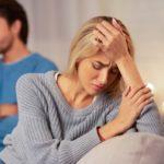 Can psilocybin be used to treat depression (Magic Mushrooms)?